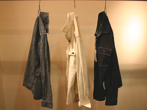 anglet men G-star raw store anglet - bab2 in anglet, reviews by real people yelp is a fun and easy way to find, recommend and talk about what's great and not so great in anglet and beyond.