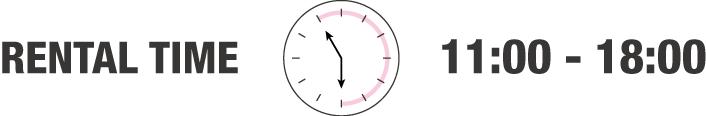 time_en