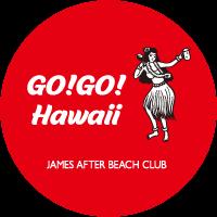 JAMES AFTER BEACH CLUB INFO