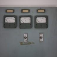 P1020993