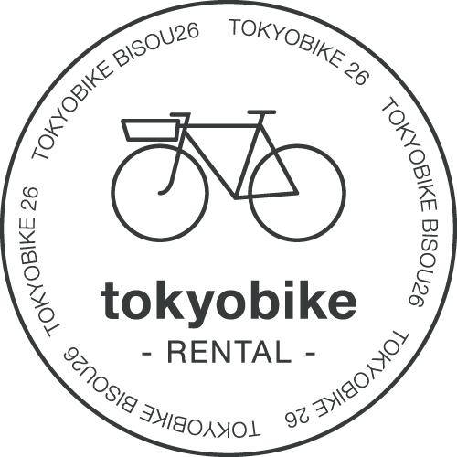 tokyobike-RENTAL-